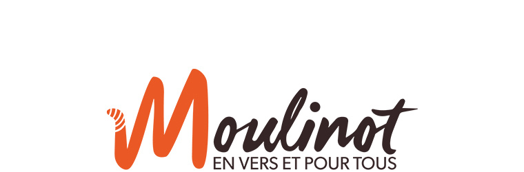 logo Moulinot