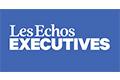 Les Echos exécutives